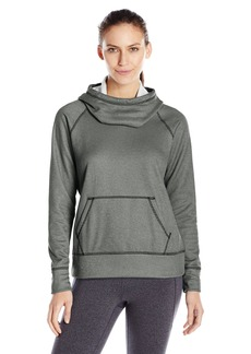 Lucy Women's Stronger Everyday Pullover  XL