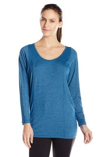 Lucy Women's Take a Pause Tunic