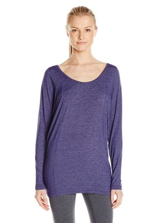 Lucy Women's Take a Pause Tunic  S
