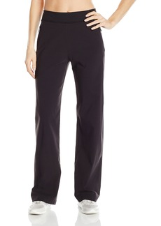 Lucy Women's Take It in Stride Pant  S