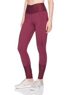 Lucy Women's To The Barre Legging  XL
