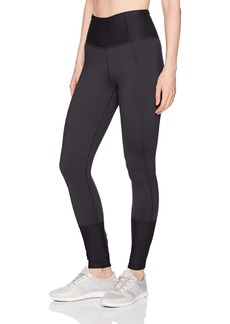 Lucy Women's to the Barre Legging  XS