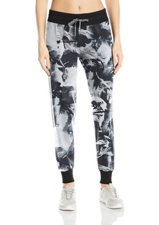 Lucy Women's Track Pant  S