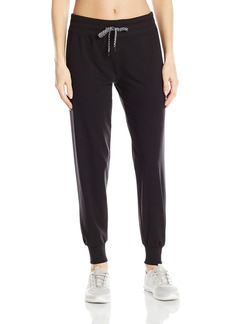 Lucy Women's Track Pant  XS