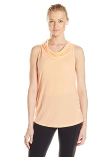 Lucy Women's Uncharted Tank  XS