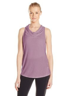 Lucy Women's Uncharted Tank  S
