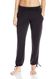 Lucy Women's Yoga Flow Pant  M