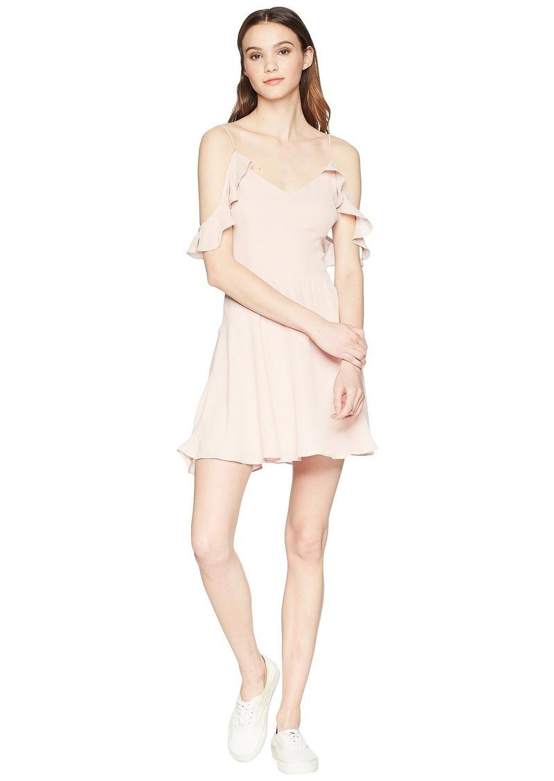 Lucy Meet the Fam Dress