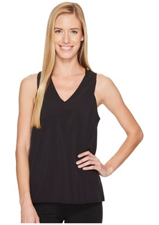 Lucy On Your Journey Sleeveless