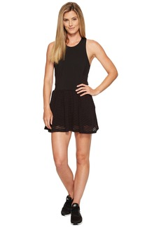 Lucy Ready Set Layer Dress