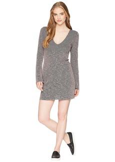 Lucy Roam Free Dress