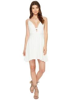 Lucy Slay Dress