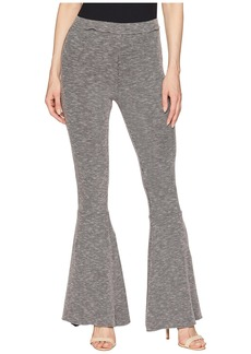 Lucy So Plush Superflare Pants