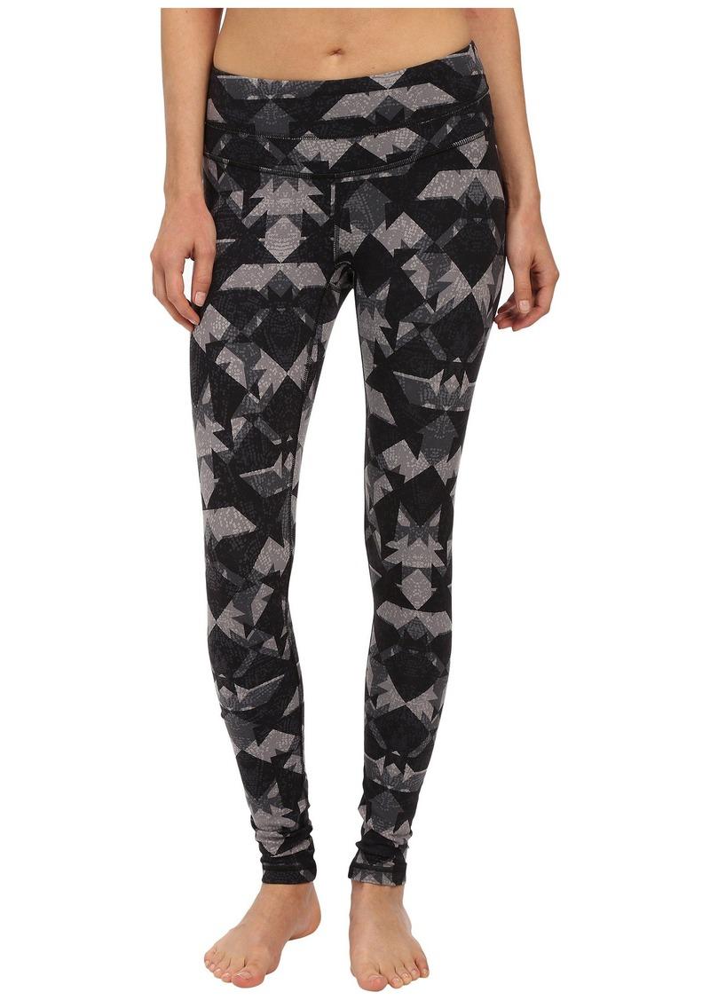 64c8c48977c37 Lucy Studio Hatha Legging | Casual Pants