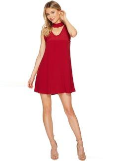 Lucy The Birkin Dress