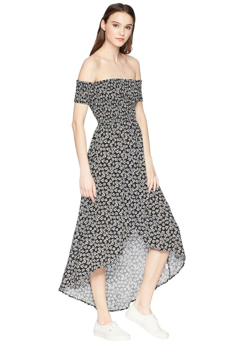 Lucy Tranquility Dress