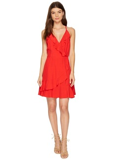 Lucy Up All Night Dress