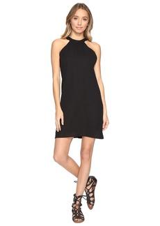 Lucy Victoria Dress