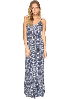Lucy Wanderlust Maxi