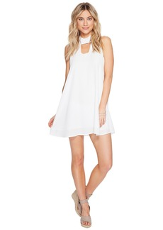 Lucy West End Dress