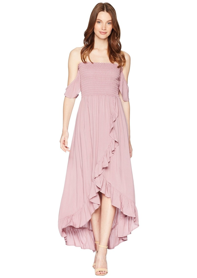 Lucy Wild Hearts Dress