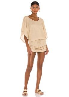Luli Fama Cosita Buena South Beach Dress