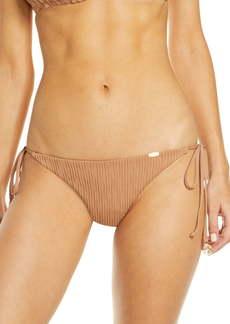 Luli Fama Riverdance Brazilian Bikini Bottoms