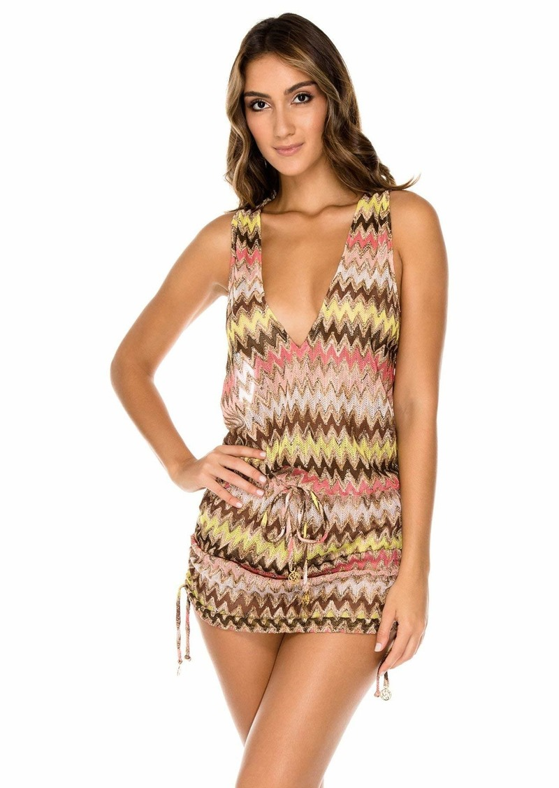 Luli Fama Women's Swimwear -multi XS