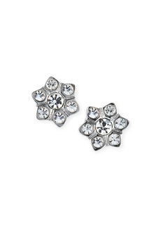 Lulu Frost Frost Stud Earrings