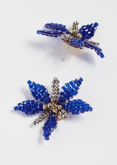 Lulu Frost Tahiti Stud Earrings