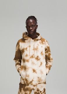 Lululemon City Sweat Pullover Hoodie *Earth Dye