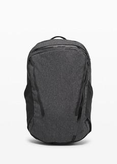 Lululemon Core Backpack 2.0 20L