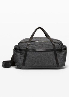Lululemon Core Duffle Bag 2.0