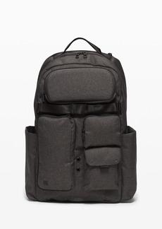 Lululemon Cruiser Backpack 22L