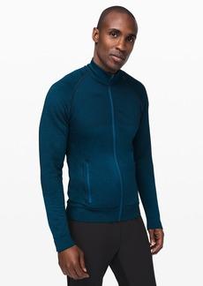 Lululemon Engineered Warmth Jacket