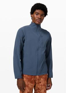 Lululemon Expeditionist Jacket