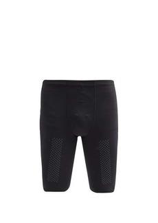 "Lululemon Vital Drive 10"" shorts"