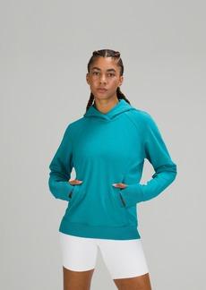 Lululemon Scuba Pullover *Online Only