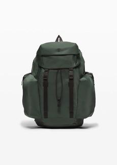 Lululemon Urban Nomad Backpack