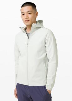 Lululemon Warp Lite Jacket *Packable