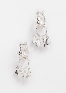 Luv Aj Jewelry