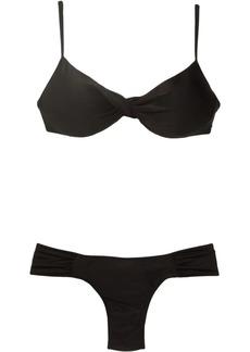 Lygia & Nanny bikini set