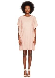 M Missoni Lurex Jersey Dress
