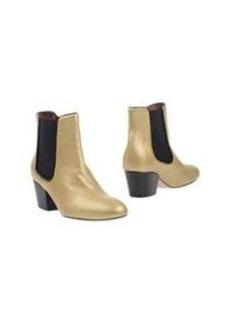 M MISSONI - Ankle boot