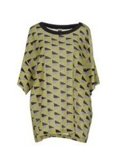 M MISSONI - Blouse