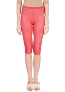 M MISSONI - Cropped pants & culottes
