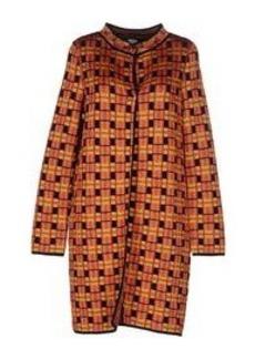 M MISSONI - Full-length jacket