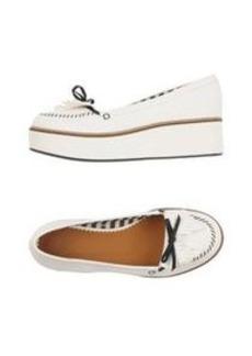 M MISSONI - Loafers