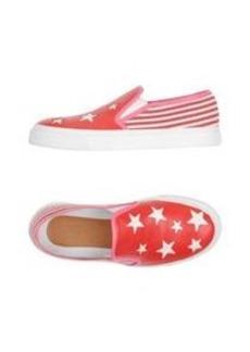 M MISSONI - Sneakers