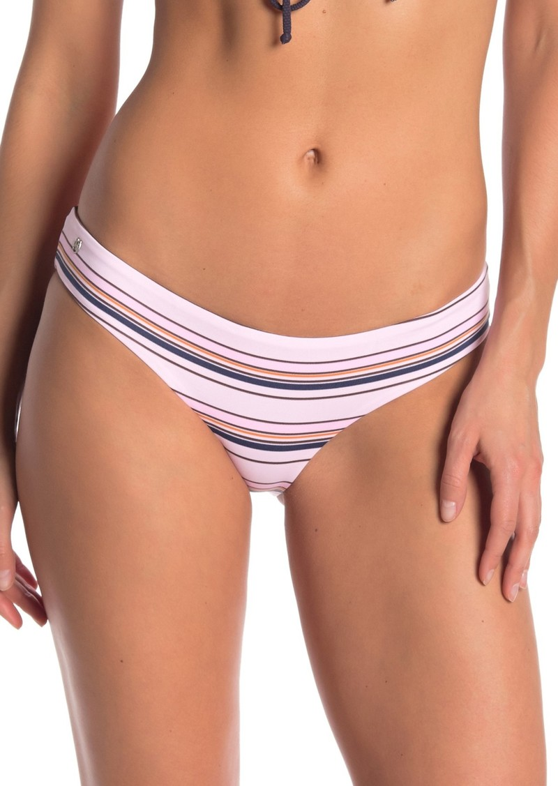Maaji Berry Islands Reversible Bikini Bottom